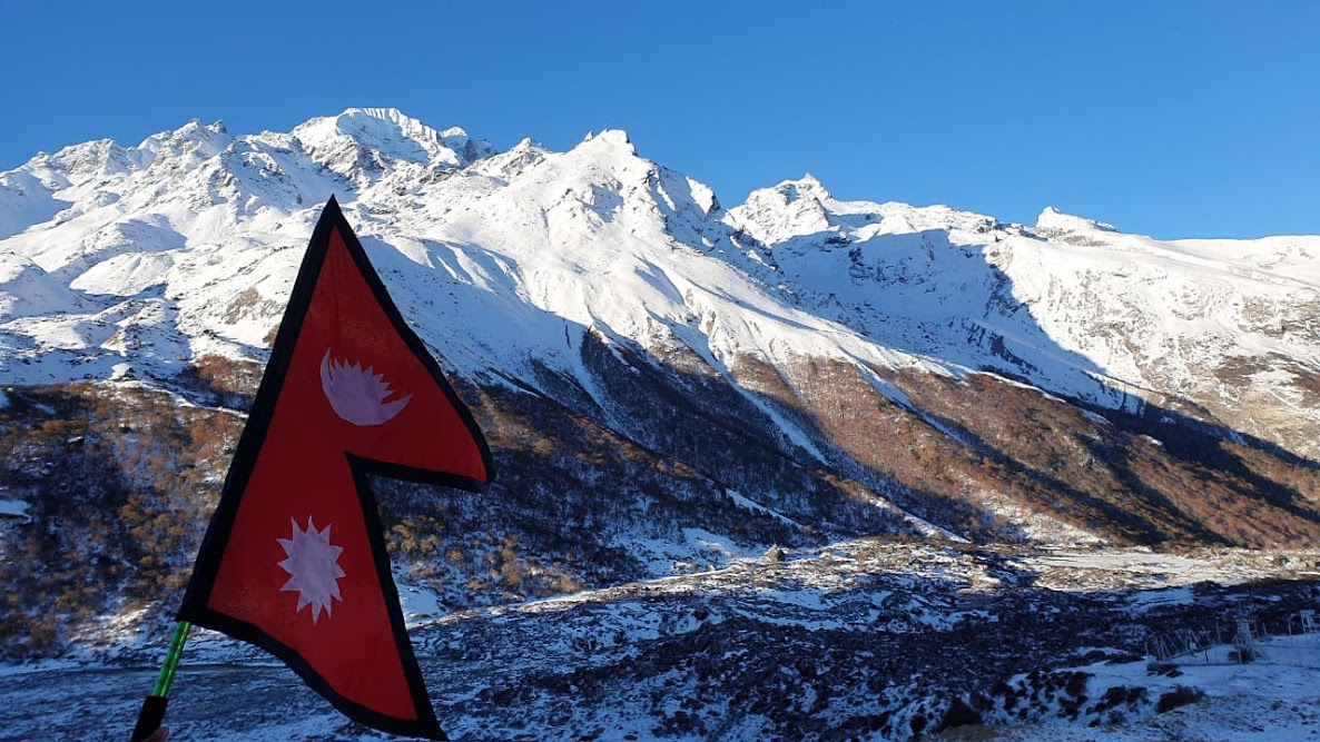 Information About Tourism in Nepal