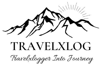 Travelxlog